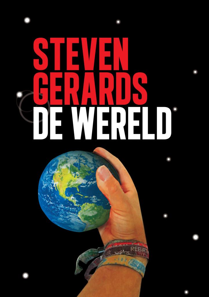 DE_WERELD