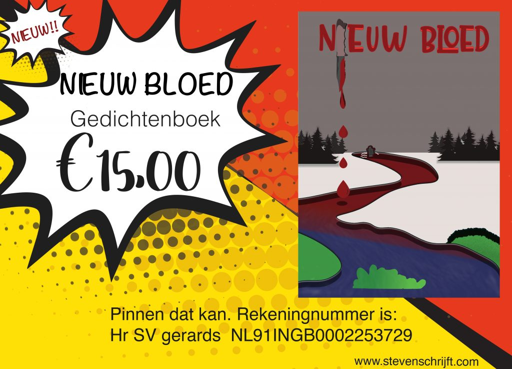 nieuw_bloed_poster
